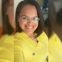 Rossana  Alves