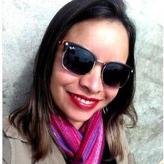 Luziene Prates