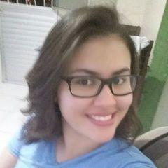 Vitória  Sousa
