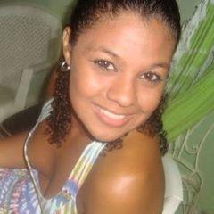 Ana Maria  de Sá
