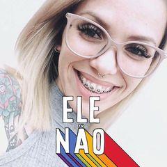 Camila  Carraro Kuhnen