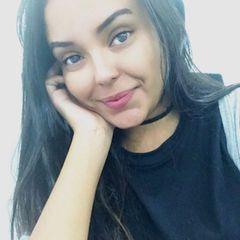Mariane Santana