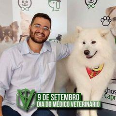 Jônatas Alves de Souza