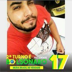 Joabson  Dias
