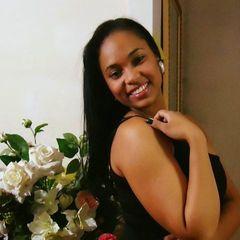 Carlinha Rodry
