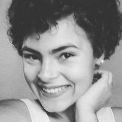 Elane  Cruz