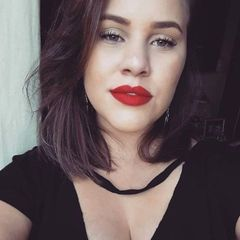 Mayara Maia