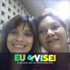 Enia Marta  Ayala