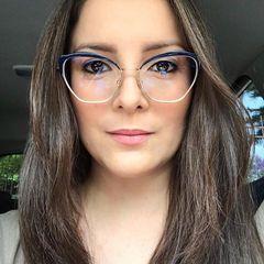 Andressa Lz