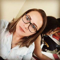 Janete Molina