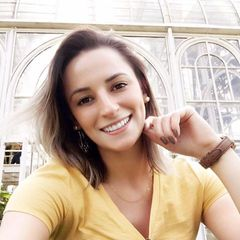Jessica Luz