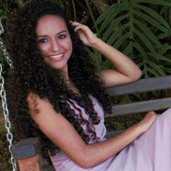 Helen Ketley Barreiros dos Santos