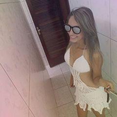 Pryscilla Dias Ferreira