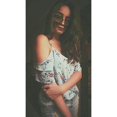 Ana Carolina  Lima