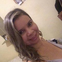 Rachel  Piergentili