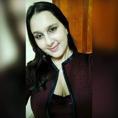 Andressa  Vilela Chini