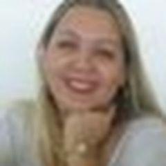 Albeliza Oliveira