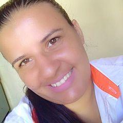 Anna  Anninha