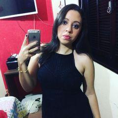 Ariana  Monteiro