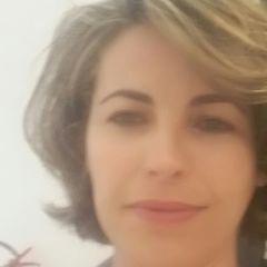Adriana Sampaio macedo