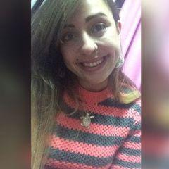 Caroline Ana ivone Wippel de Quadros