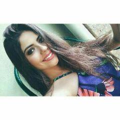 Thaisa Batista
