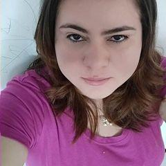 Malu  Ferreira