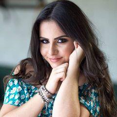 Ana Vitória  Assis
