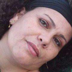 Elisia Mara  Rodrigues