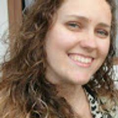 Priscila Popp