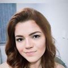 Viviane  Amasilis