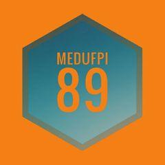 89MedUFPI MedUFPI