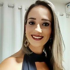 Rubya  Sezini