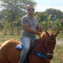 Elcio  Renan