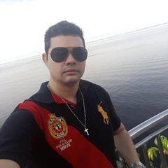 Rodrigo Da S.  Sousa