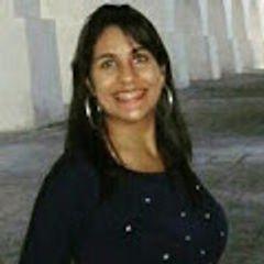 Silvânia Diogo