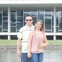 Rayssa  Cláudia