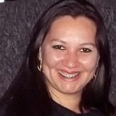 Edvania Souza