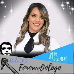 Elisângela Maria dos Santos