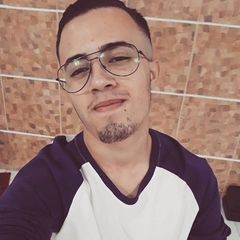 Vinicius  Corrêa
