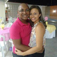 Agnaldo  Dias