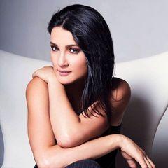 Viviane  Luchese