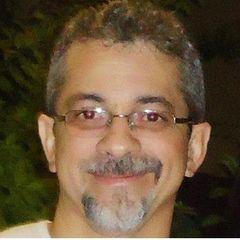 Flávio  Martins Pereira