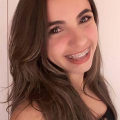 Adélia Souza