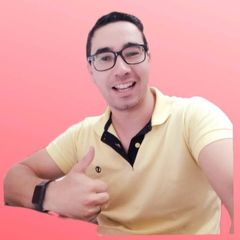 Diogo Andrade