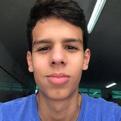 Marinho  Falcão