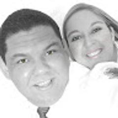 Uanderson Silva