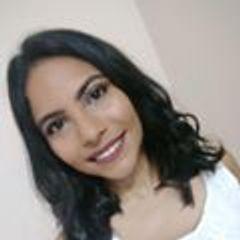 Sabrina  Muniz