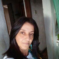 Leila Divina de  Melo