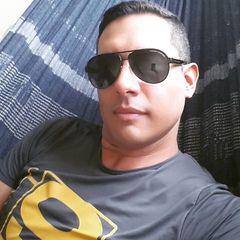 Petruccio Medeiros